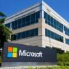 微软将为员工发放1500美元奖金 以奖励疫情期间的努力