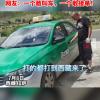 cnBeta.COM_中文业界资讯站(图8)