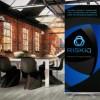 消息称微软已同意收购网络安全公司RiskIQ