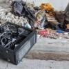 老外豪横:垃圾堆惊现i5/32GB/GTX 1080水冷主机