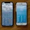"iOS 14.6等几个版本内置天气应用拒绝显示""69""这个数字"