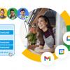 谷歌开始小范围提供Google Workspace Individual服务