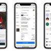 Facebook支付系统将在下月进入其他网络零售平台