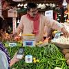 印度支付巨头Paytm正式递交招股说明书 蚂蚁集团或卖出5%股份