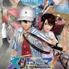 全新《网球王子 》3D 动画电影正式预告 9 月 3 日上映