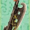 《封神三部曲》更新武器概念图 目前尚未公布上映日期