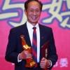 表演艺术家徐才根因车祸去世:曾获金马奖、金鸡奖