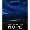 乔丹·皮尔的下一部电影将被称为《Nope》 将在明年7月上映