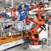 Alphabet成立Intrinsic:一家新打造的工业机器人软件技术公司