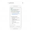 """Google的""""关于此结果""""功能现在将显示用户获得特定搜索结果的原因"""