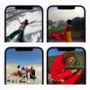 iOS 15引入基于半身照的人物识别功能