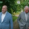 乔纳森·伊夫和查尔斯王子合作举办可持续设计竞赛