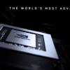 RTX 40系列显卡曝光:5nm Ada Lovelace核心、1.8万颗CUDA