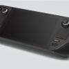 V社Steam Deck重量手感如何?玩家增重NS实际测试