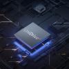 芯驰科技获近10亿元B轮融资 将加快更先进制程芯片研发