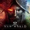 游戏暴露RTX 3090显卡缺陷 EVGA为《新世界》公测玩家提供售后