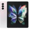 """爆料称三星Galaxy Z Fold3屏下摄像头不够完美:有""""纱窗效应"""""""