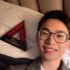 22岁何同学引爆B站:硬核毕设树莓派星轨拍摄仪 上演理工男的终极浪漫
