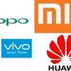 传OPPO和vivo将推出自研ISP芯片 国产大厂华米Ov集齐造芯?