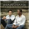 《肖申克的救赎》将推4K超高清版 豆瓣评分稳居第一