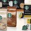 雀巢与星巴克将扩大合作 推出即饮咖啡饮料