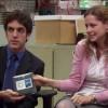 编剧称初代视频iPod助推了美剧《办公室》的热度