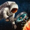科学家首次测量到系外行星大气中的同位素