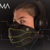 不怕扰民可尽情喊叫 西班牙厂推创意游戏隔音面罩