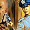 制作人正式确认:《虎胆龙威6》电影已被放弃