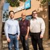 被微软收购5年后,LinkedIn的年营收首次突破100亿美元大关