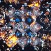 """科学家开发""""原子交换""""新技术 可用于制造更有效的低成本发光材料"""