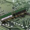SK海力士确认今年下半年开始量产DDR5内存颗粒