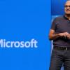 微软公布第四财季财报:营收462亿美元净利同比增长47%