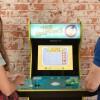 Arcade1Up宣布《辛普森一家》复古街机将于8月16日开放预购