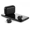 Master & Dynamic推出MW08 Sport真无线耳机:售349美元