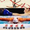 奥运会最难的运动是哪项?