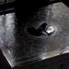 美国政府拍卖WU-TANG CLAN专辑:曾为马丁·史克雷利所有