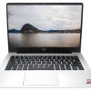 老字号品牌东海首次进入笔记本市场 内置兆芯x86 CPU