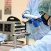 NASA:带有等离子体推进器的立方体卫星可能创造新的深空记录