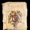查尔斯王子和戴安娜王妃婚礼上的一块蛋糕将被拍卖  已有40年历史