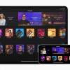 苹果库乐队更新:带来顶级音乐制作人的全新声音包