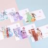 《仙剑奇侠传》怀旧邮票礼盒开售:188元 唯一编号