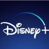 迪士尼、华纳传媒和NBC环球正努力平衡有线电视网络和流媒体服务