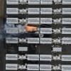 150名消防员奋战4天 特斯拉澳洲电池大火得到控制