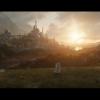 亚马逊《指环王》系列原创剧将于2022年9月首播