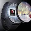 高通源代码中发现骁龙Wear 5100:或基于去年的骁龙662/460平台