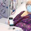 人工胰腺首次在2型糖尿病患者身上展开试验:表现不俗
