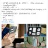 Realme GT Flash新机规格抢跑:骁龙888+芯片组 支持MagDart无线充