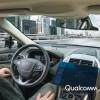 瑞典自动驾驶技术公司Veoneer:将与高通展开并购谈判