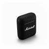 Marshall推出Motif ANC与Minor III真无线耳机 售199/129美元